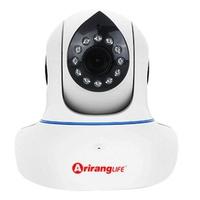Camera IP ArirangLife AR-7800W