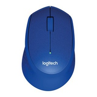 Chuột Logitech M331
