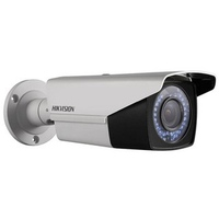 Camera IP HIKVISION DS-2CD2T42WD