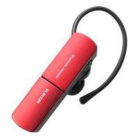 Tai nghe bluetooth Elecom LBT-HS10MPWH/RD/BK