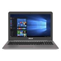 Laptop Asus Zenbook UX510UX-CN204