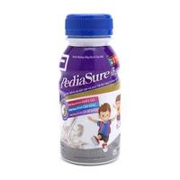 Sữa nước Abbott Pediasure 237ml