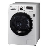 Máy giặt lồng ngang LG F1409NPRL 9kg