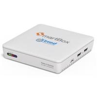 Android Tivi Box VNPT Smart Box V2