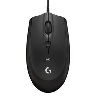 Chuột Logitech G90