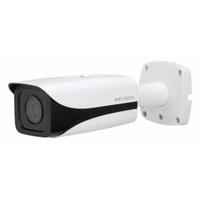 Camera quan sát KBVISION KX-3005MSN