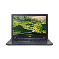 Laptop ACER Aspire V3-575G-570V NX.G5ESV.002