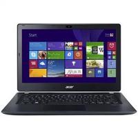 Laptop ACER Aspire V3-371-36U5 NX.MPGSV.016