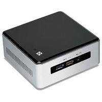 PC mini INTEL NUC BOXNUC5i7RYH