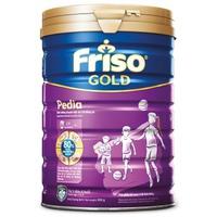 SỮA FRISO GOLD PEDIA 900G 2-6 TUỔI