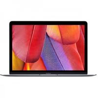 LAPTOP APPLE Macbook MNYJ2 12 inch 2017