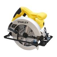 Máy cưa đĩa Stanley STEL311