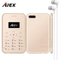Điện thoại Aiek X8