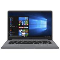 Laptop Asus X510UQ-BR570