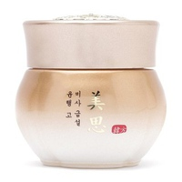 Dầu massage Missha Geum Sul Massage Oil Balm 50ml