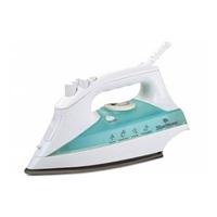 Bàn ủi/bàn là hơi nước BLUESTONE SIB-3826B