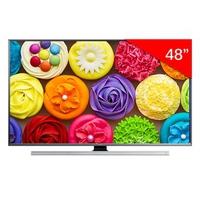 Tivi SAMSUNG UA48JU7000 78inch LED 4K Ultra HD