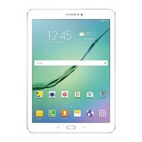 Máy tính bảng Samsung Galaxy Tab S2 T819 9.7inch 2016