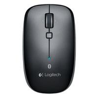 Chuột Logitech M557