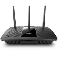 Router LINKSYS EA7500