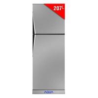 Tủ lạnh Aqua AQR-U235BN 228L
