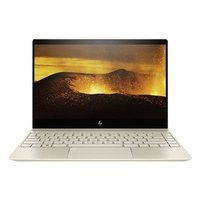 Laptop HP Envy 13-ad075TU 2LR93PA