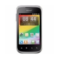 Điện thoại Q-mobile Fly01