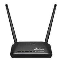 Router D-LINK DIR-816L