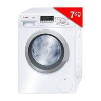 Máy Giặt Cửa Trước Bosch WAK24260SG 7Kg