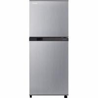 Tủ lạnh 2 cánh Inverter Toshiba GR-M28VBZ 226L