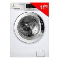 Máy giặt Electrolux EWF14113 11Kg