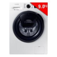 Máy giặt lồng ngang Samsung WW90K6410QW 9kg