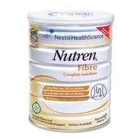 Sữa Nestle Nutren Junior 400g, 800g