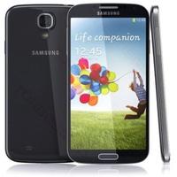 Điện thoại Samsung Galaxy S4 I9500