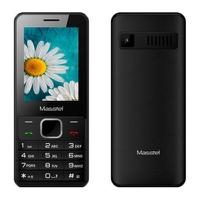 Điện thoại Masstel A300