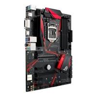 Mainboard Asus ROG STRIX B250H GAMING