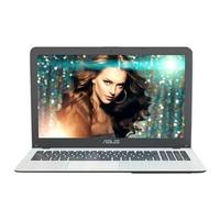 Laptop Asus X541UV-GO607