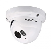 Camera quan sát Foscam FI9853EP