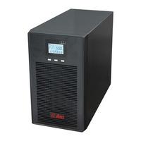 Bộ lưu điện ARES AR902II 2000VA
