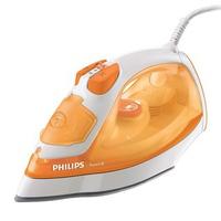 Bàn ủi/Bàn là Hơi nước Philips GC2960