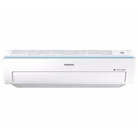 Máy lạnh/Điều hòa SAMSUNG AR10MVFSCURNSV 1HP Inverter