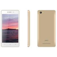 Điện thoại FPT BUK 41 8GB