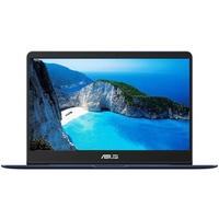Laptop Asus Zenbook UX430UA-GV049