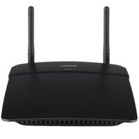 Bộ phát sóng Wireless Router LINKSYS E1700
