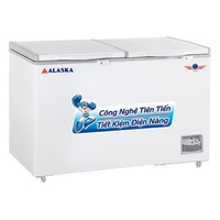 Tủ đông Alaska HB-550N 550L