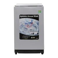 Máy giặt Hitachi SF-110XAV 11KG