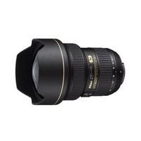 Ống kính Nikon AF-S Nikkor 14-24mm f/2.8G ED