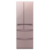 Tủ lạnh Mitsubishi MR-WX53Y 506L