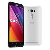 Asus Zenfone 2 Laser ZE500KL 4G LTE