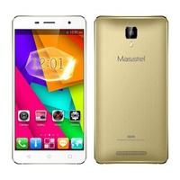 Masstel N540 8GB